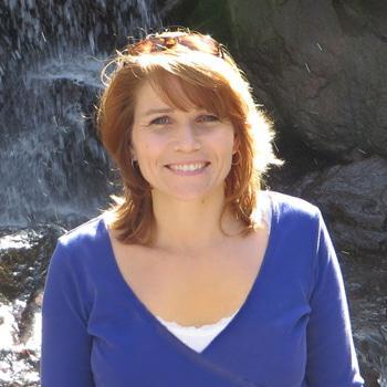 Susan Neva