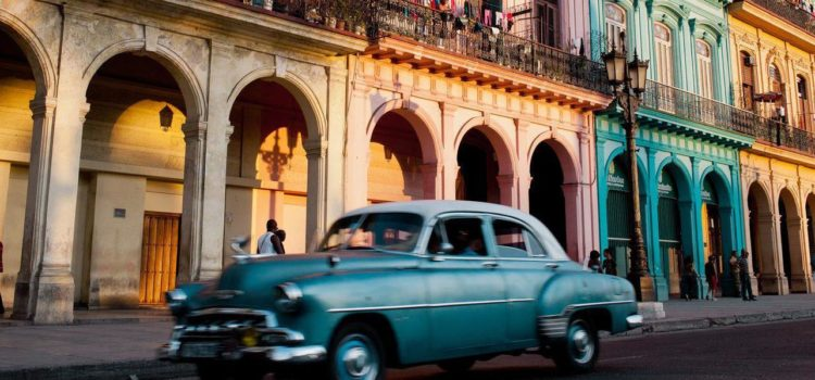 Cuba Travel FAQs: What You Need To Know Before Visiting