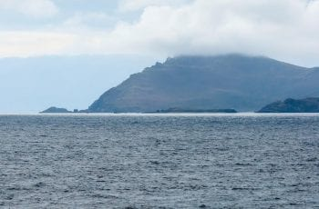 Cape Horn & Patagonia